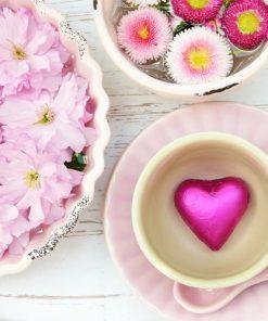 זימון וחיזוק אהבה