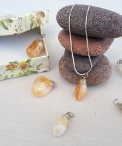 סיטרין קריסטל, קריסטלים סיטרין, אבן סיטרין מחיר, אבן סיטרין ביהדות