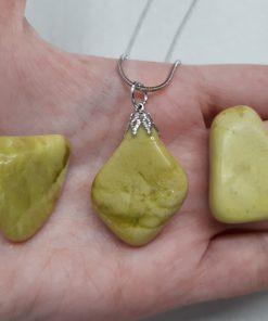 אבן חן סרפנטיין