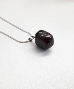 אבן חן אדומה גרנט, אבן גרנט מחיר, תכשיטים עם אבן גרנט