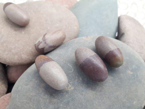 אבן חן שיבא לינגם