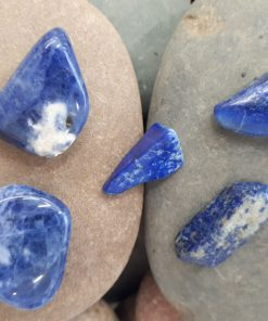 אבן חן לאפיס