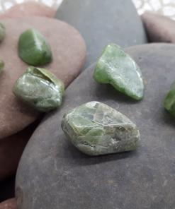 אבן חן פרידות