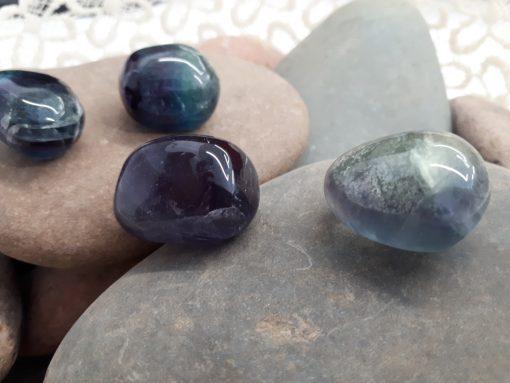 אבן חן פלורייט
