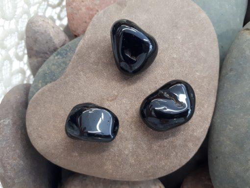 אבן חן טורמלין שחור מחיר להגנה מארגיות שליליות