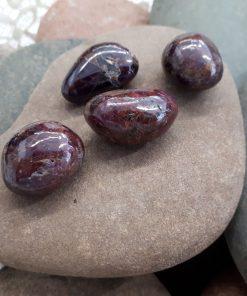 אבן חן רובי