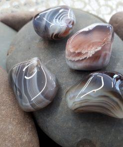 אבן חן אגת בוטצוואנה