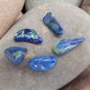 אבן חן אזורית