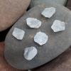 אבן חן טופז