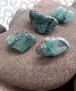 אבן חן אמרלד