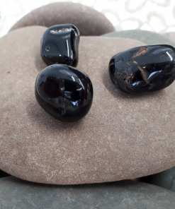 אבן חן אוניקס
