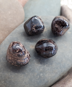 אבן חן גארנט