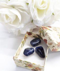 אבן חן סודליית