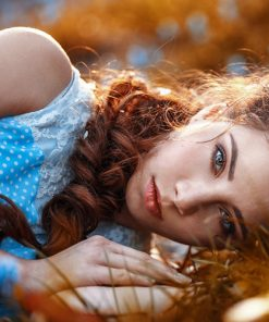 הפחתת דיכאון, מתח וחרדה