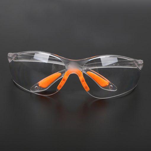 משקפי מגן איכותיים