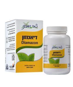 צמחי מרפא לאיזון סוכר