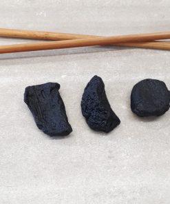 אבן חן טקטייט להגנה רוחנית